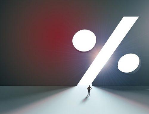 Brokers see highest ever market share