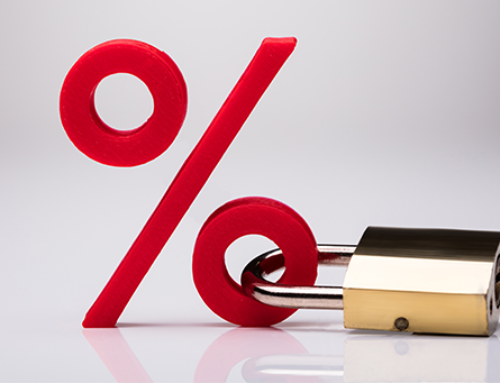 Fixed Rates: The ins and outs