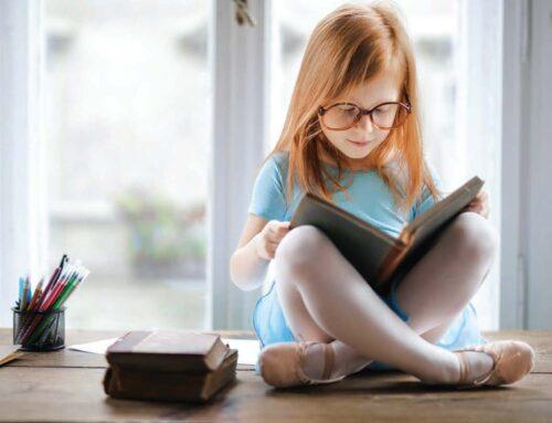 Practical ways to raise money smart children